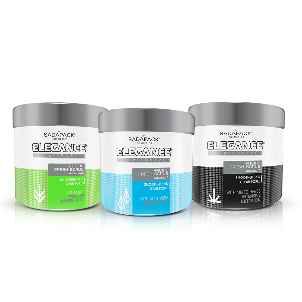 elegance-facescrub-3pack