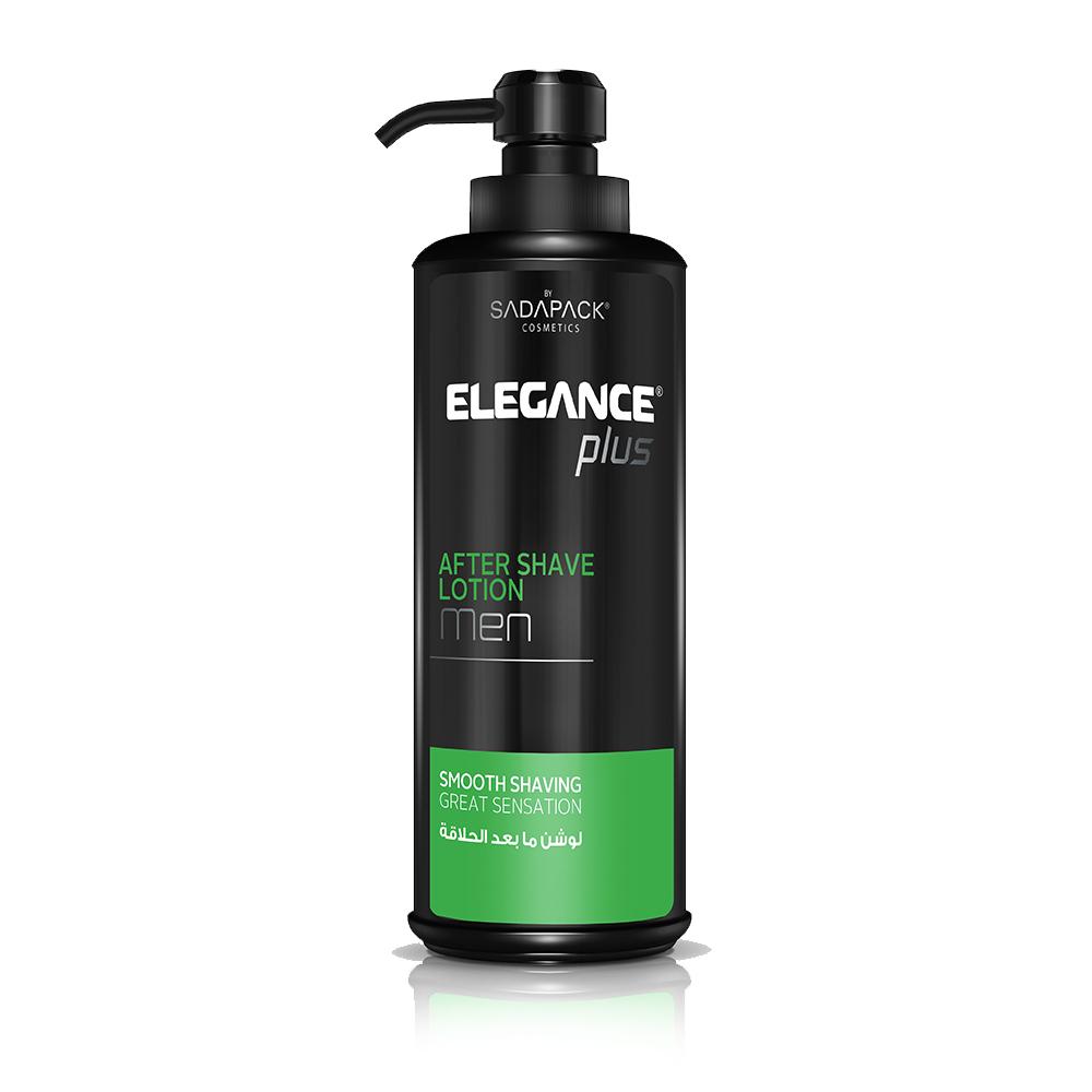 elegance-aftershave-green
