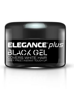 elegance-gel-plus-color