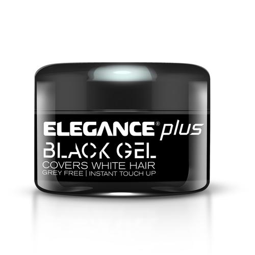 elegance-gel-plus-color