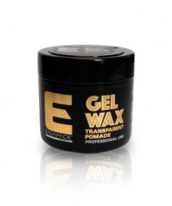 elegance-gel-wax