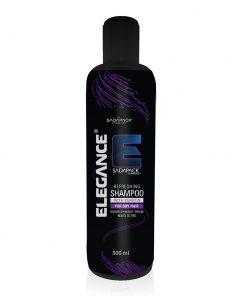 elegance-shampoo-dry