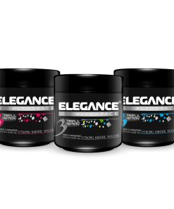 elegance-tripleaction-3pack