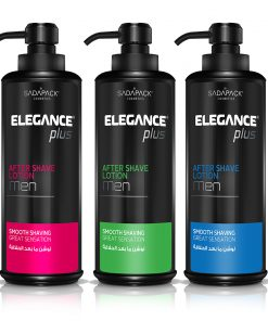 elegance-aftershave-3pack
