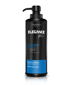 elegance-aftershave-blue