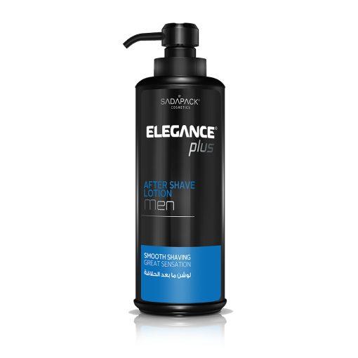 elegance-aftershave-blue
