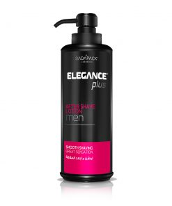 elegance-aftershave-pink