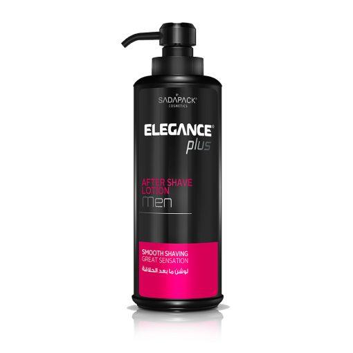 elegance-aftershave-pink
