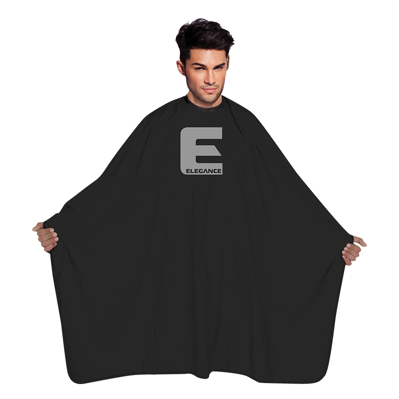 elegance-cape-black