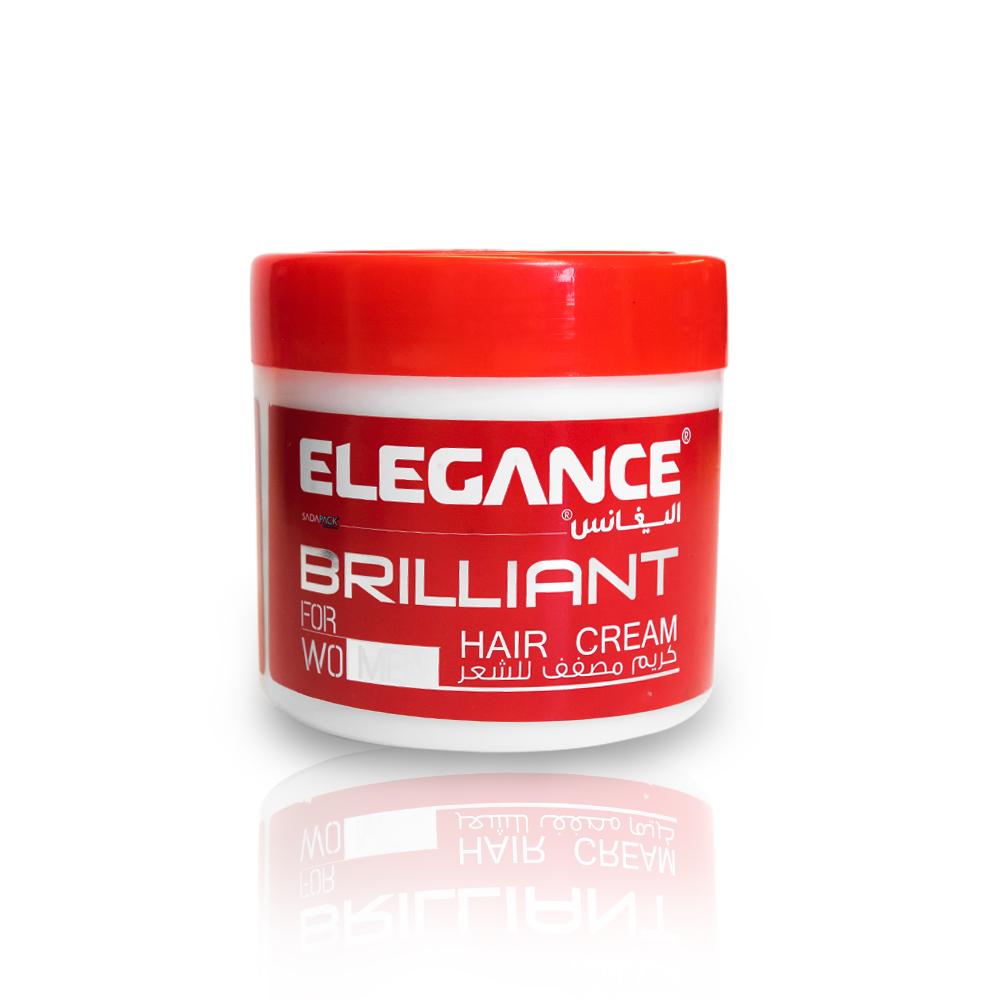 elegance-brilliant