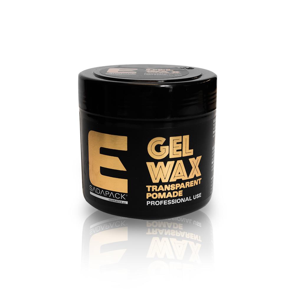elegance-gel-wax