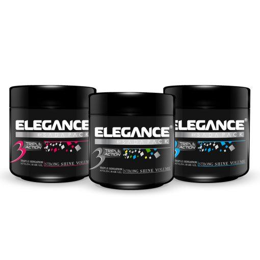 elegance-tripleaction-3pack