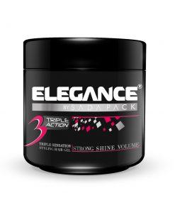 elegance-triple-pink
